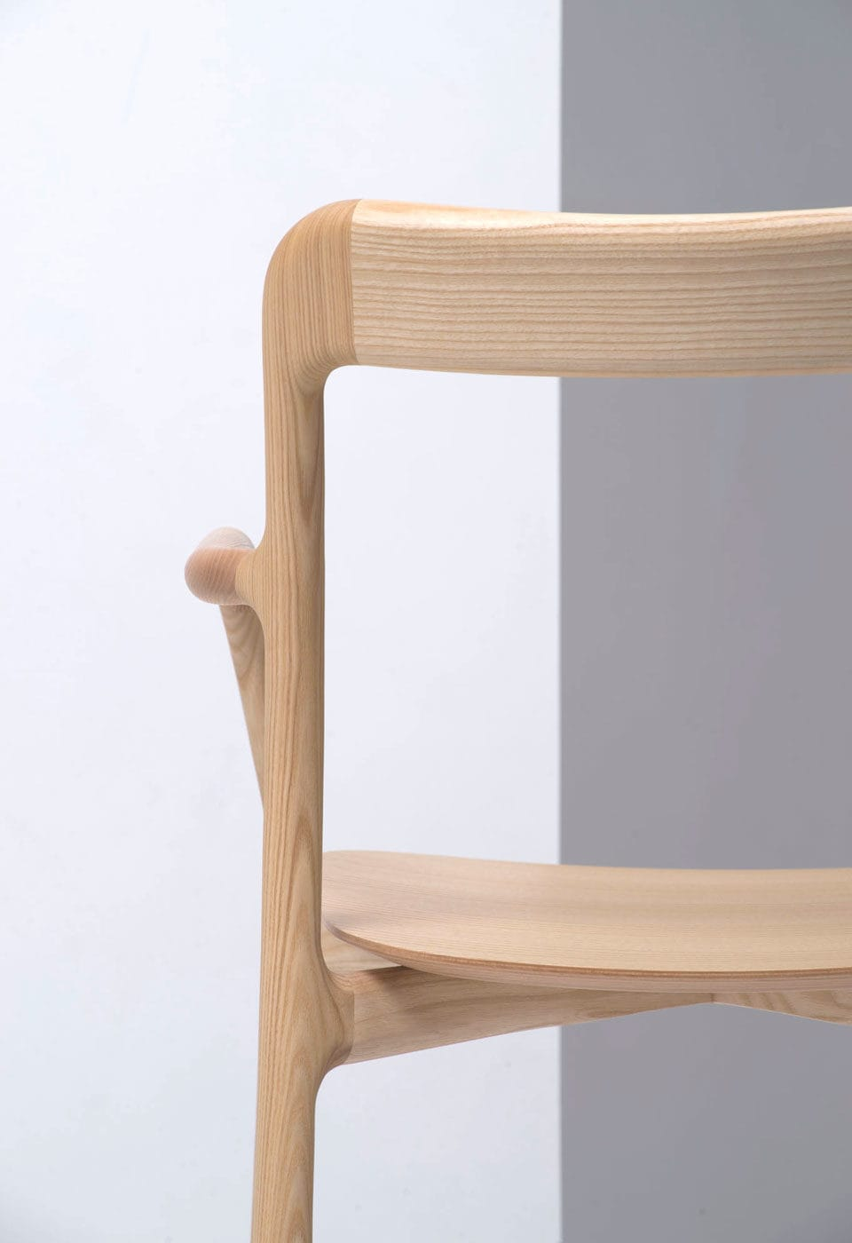 Table Bench Chair By Sam Hecht Newlibrarygood Com