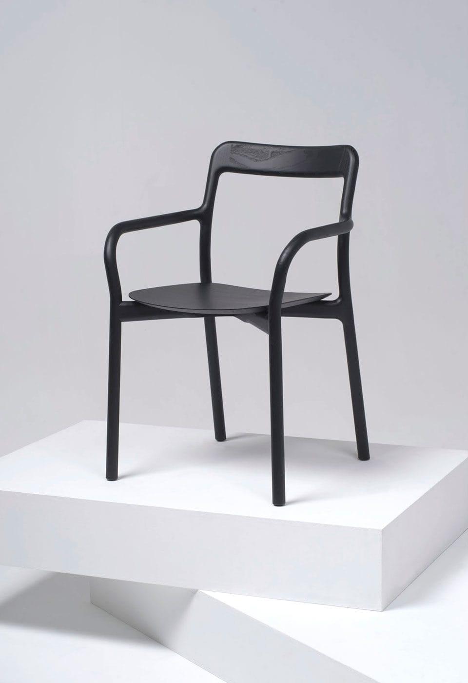 Mc2 Branca Chair By Sam Hecht Amp Kim Colin For Mattiazzi