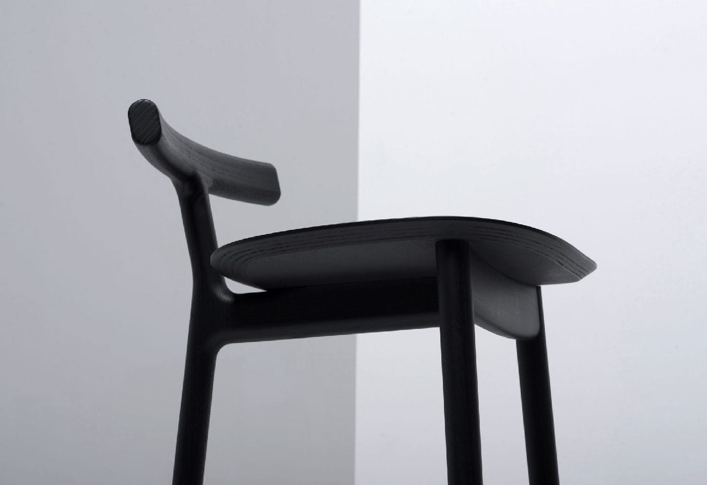 Mc7 Radice Chair By Sam Hecht Kim Colin For Mattiazzi