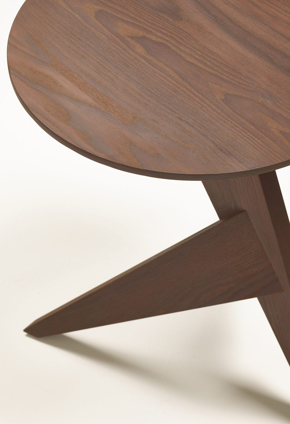 Mc4 Medici Table By Constantin Grcic For Mattiazzi