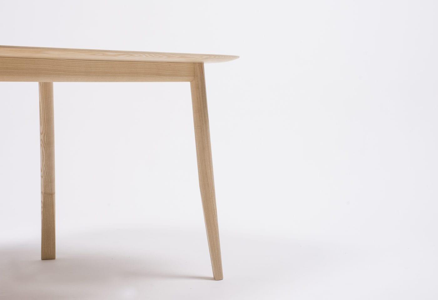 Mc2 Branca Table By Sam Hecht Amp Kim Colin For Mattiazzi
