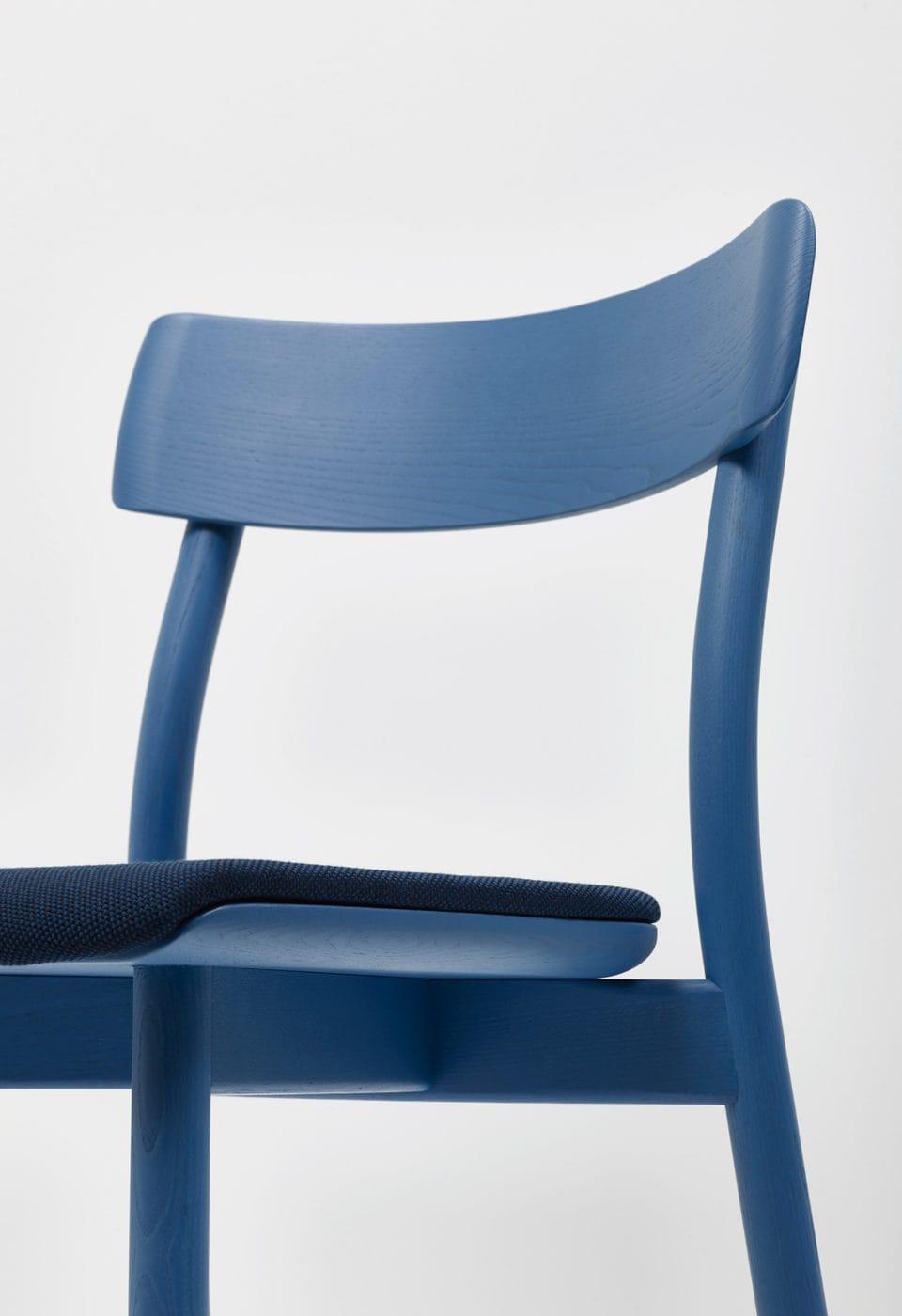 Mc8 Chiaro Collection By Leon Ransmeier For Mattiazzi