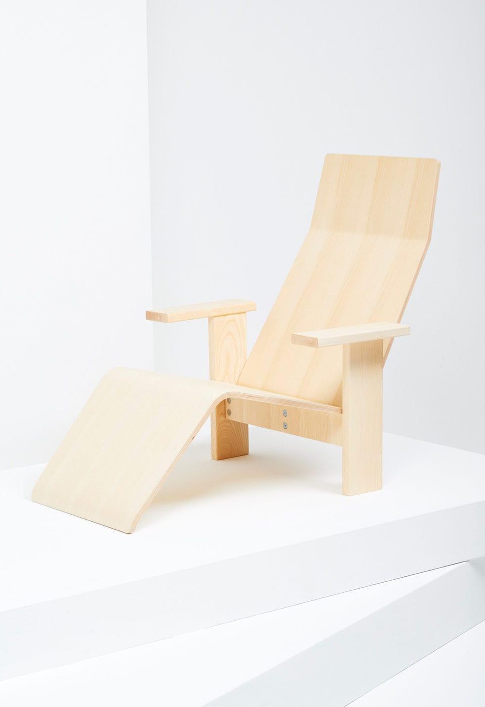 mc15 quindici collection mattiazzi. Black Bedroom Furniture Sets. Home Design Ideas