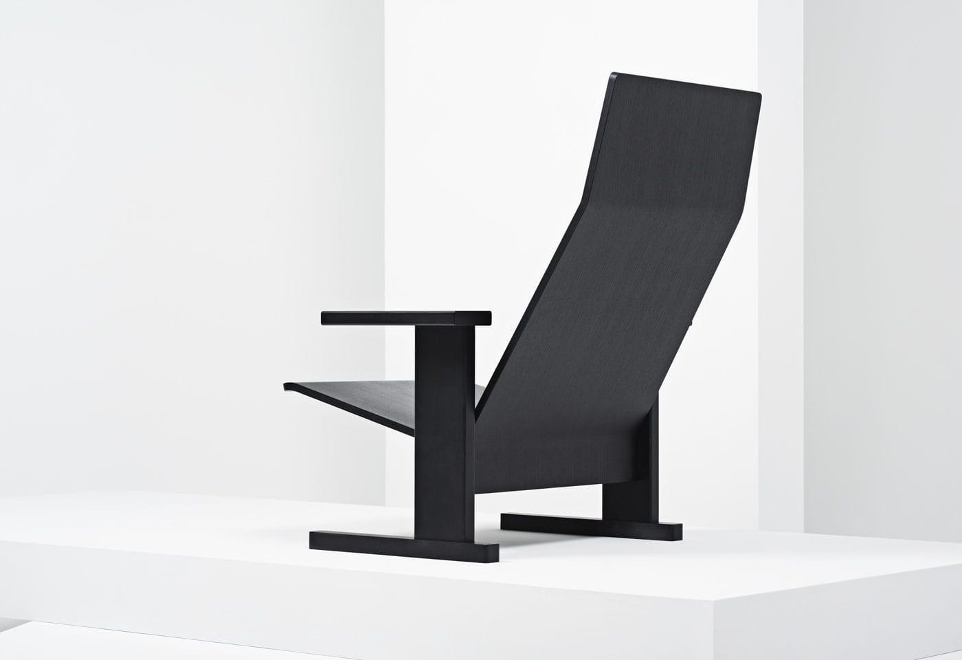 mc15 quindici collection by ronan erwan bouroullec for mattiazzi. Black Bedroom Furniture Sets. Home Design Ideas