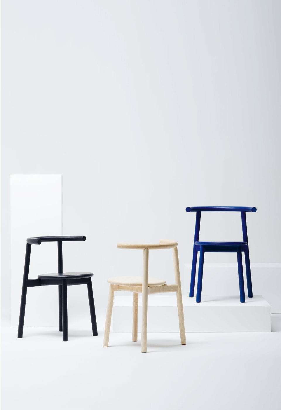 Mc5 Solo Collection By Studio Nitzan Cohen For Mattiazzi