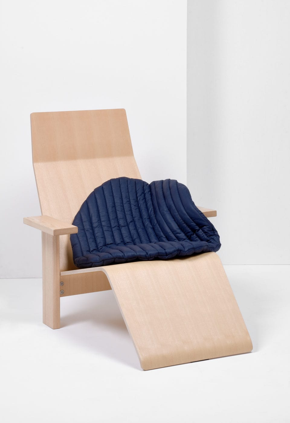 Mc15 Quindici Pillow By Ronan Amp Erwan Bouroullec For